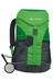 VAUDE Puck 10 Grass/Applegreen (765)